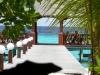 sejur Maldive - Hotel Angaga Island Resort & Spa
