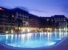 cazare Nisipurile De Aur la hotel riviera beach