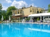 sejur Grecia - Hotel Vournelis