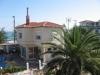Earlybooking Hotel Studio Nefeli 3*