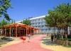 sejur Hotel Magnolia Lux 3*