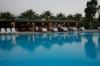 Hotel Palm Wings Ephesus Beach Resort (ex. Surmeli Efes)