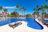 sejur Occidental Punta Cana 5*