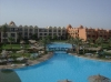 sejur titanic resort & aqua park (ex. PrimaSol Titanic)  4*
