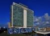 sejur Cuba - Hotel Tryp Havana Libre