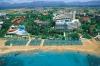 sejur Hotel Melas Holiday Village 5*