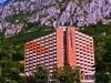 sejur Romania - Hotel Afrodita