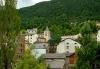 sejur Andorra - Hotel Magic La Massana