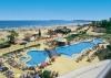 Hotel Neptun Beach