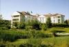 sejur Franta - Hotel Antipodes Resort Marne La Vallée