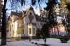 sejur Romania - Hotel Vila Camelia