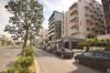 sejur Grecia - Hotel Hellinis