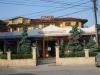 sejur Romania - Hotel Grand