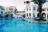sejur Cipru - Hotel Akti Beach Village Resort