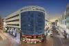 sejur Emiratele Arabe - Hotel Admiral Plaza