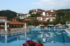 sejur Hotel Aristoteles Holiday Resort And Spa 4*