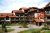 sejur Bulgaria - Hotel Alexander