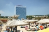 cazare Nisipurile De Aur la hotel international Hotel Casino & Tower Suites