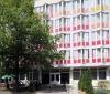 sejur Ungaria - Hotel In