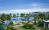 sejur Hotel Riu Marco Polo 4*