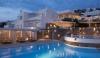 sejur Hotel Porto Mykonos 4*
