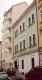 sejur Cehia - Hotel Amadeus