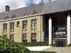 cazare Brugge la hotel ibis brugge centrum
