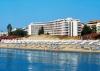 cazare Sunny Beach la hotel neptun beach