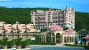 sejur Bulgaria - Hotel Royal Castle