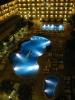 sejur Spania - Hotel Taurus Park