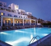 sejur Hotel Mykonian Ambassador Thalasso Spa 5*