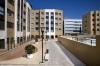 sejur Spania - Hotel Compostela Suites
