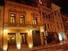 sejur Romania - Hotel Bella Muzica