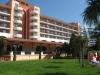 sejur Hotel Hrisantema 4*