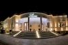 sejur Grecia - Hotel La Mer Deluxe