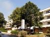 sejur Hotel Dacia 2*
