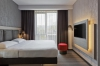 sejur Moxy Tbilisi by Marriott 4*