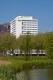 sejur Olanda - Hotel Holiday Inn Amsterdam