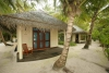 sejur Maldive - Hotel Chaaya Reef-Ellaidhoo