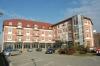 sejur Romania - Hotel Ana