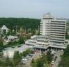 sejur Romania - Hotel Crisana