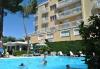 sejur Italia - Hotel Bahama