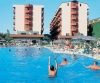 sejur Hotel Concordia Celes 4*