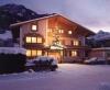 sejur Austria - Hotel Pensiunea Bergheil