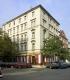cazare Praga la hotel aron