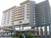sejur Romania - Hotel Mara
