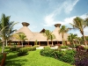 Hotel Barcelo Maya Grand Resort