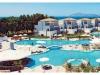 sejur Hotel Marmari Palace 5*