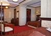 SEJUR HOTEL DACIA - SUD *** -  litoralul...