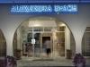 cazare Insula Thassos la hotel alexandra beach